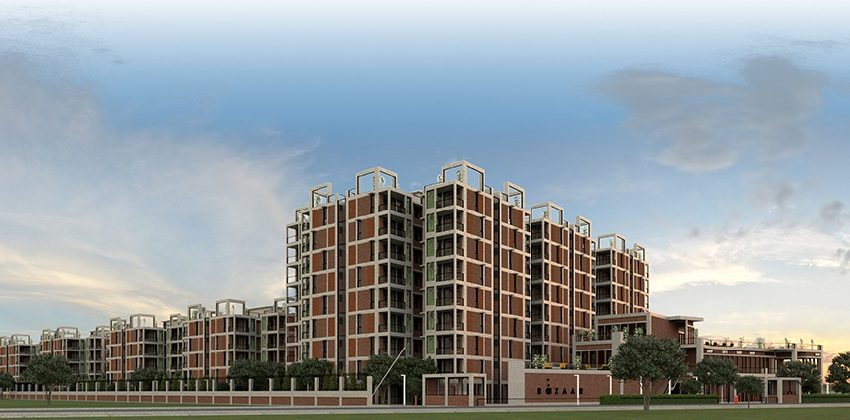 Arete Our Homes 3
