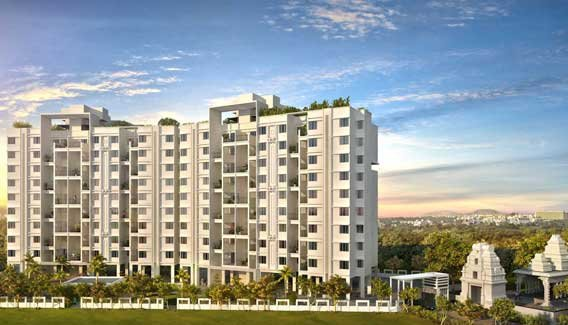 Pivotal Paradise Sector 62 Golf Course Extension Road Gurgaon