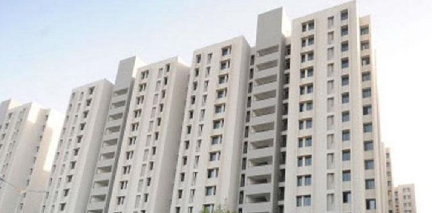 DTCP to Make Forms for Affordable Housing Available Online, Streamline Allotment of Flats