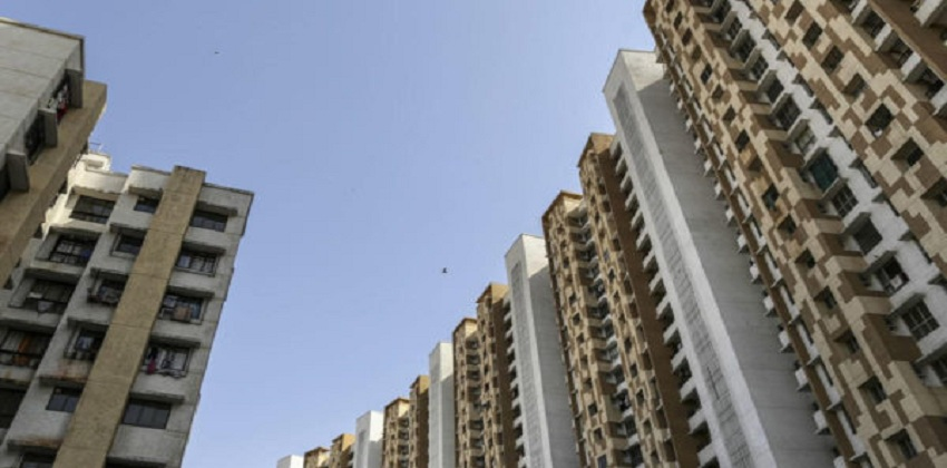 Gurgaon Sees Highest Demand for Affordable Homes