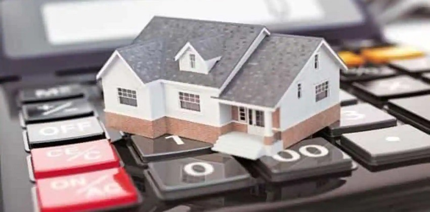 When should you go for the option to prepay your home loan? 1
