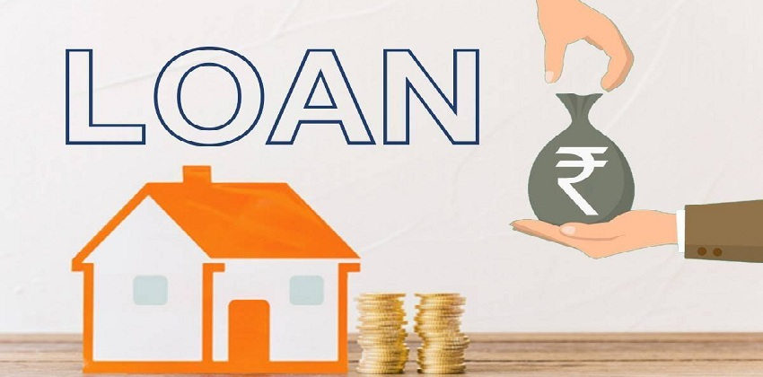 5 ways to pay home loan EMIs – Know them before you approach a lender