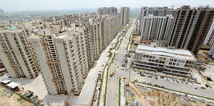 Signature Global to invest Rs 700 crore to develop independent floors in Gurgaon